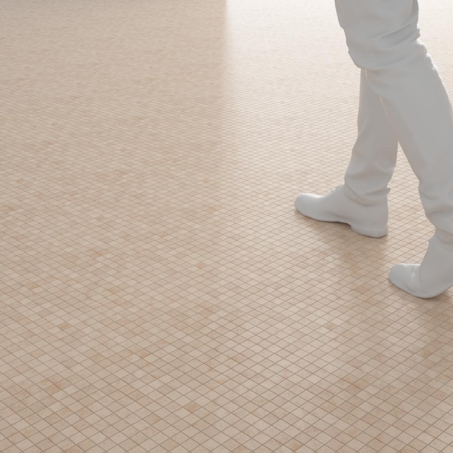 Tile Floors_1x1_Beige