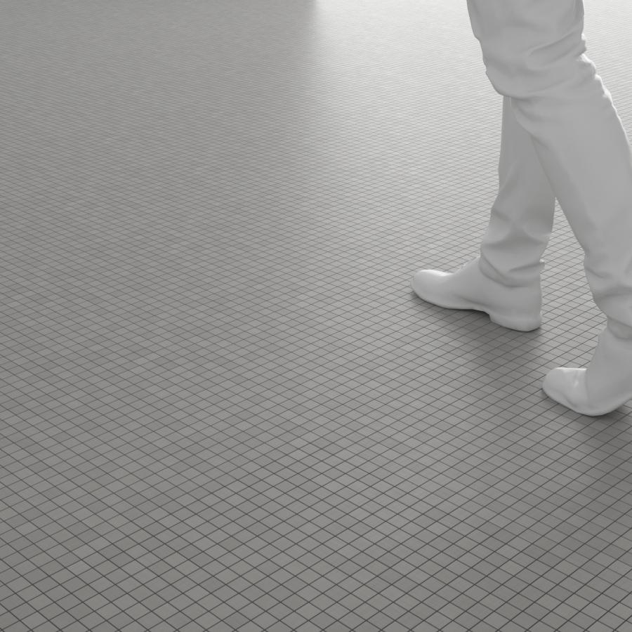 Tile Floors_1x1_Fabric Look