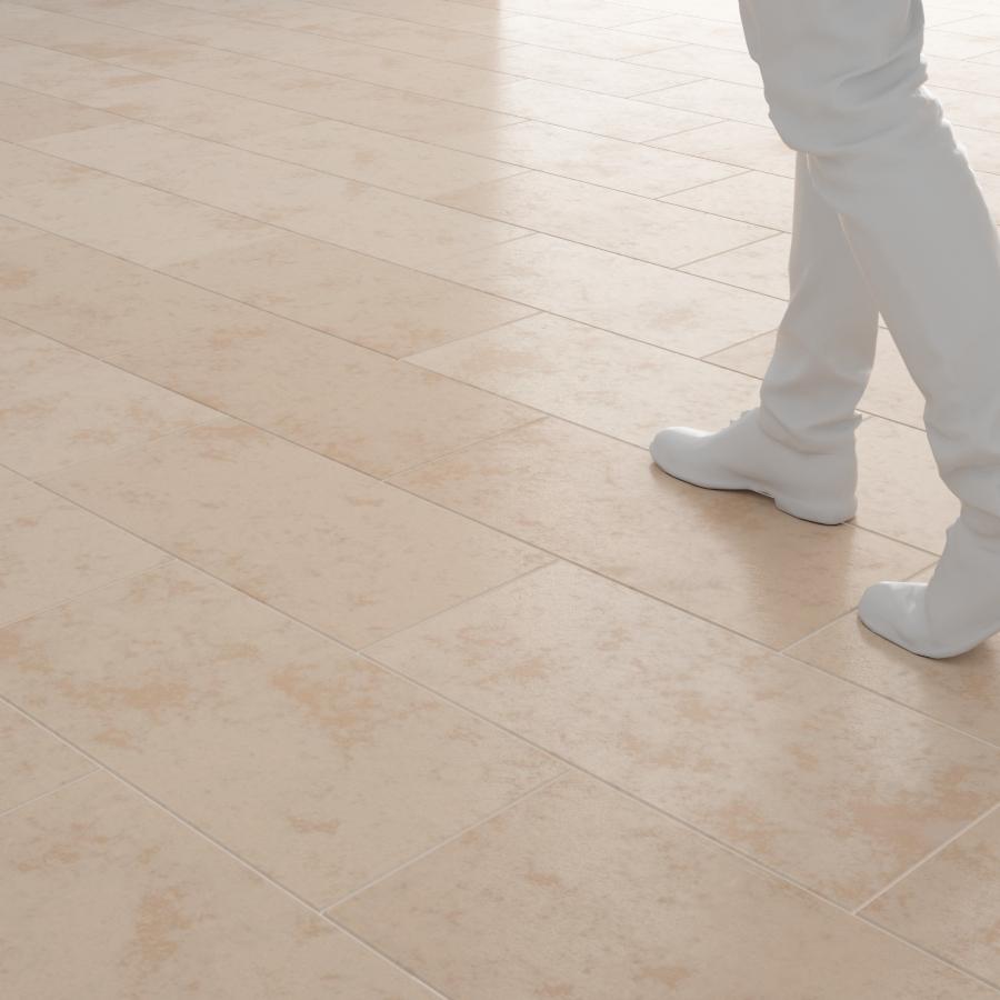 Tile Floors_24x12_Beige