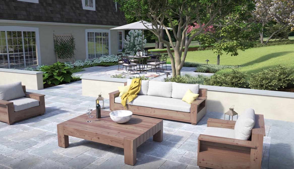 3D Animations: 6 Ways It Can Help Sell Your Project