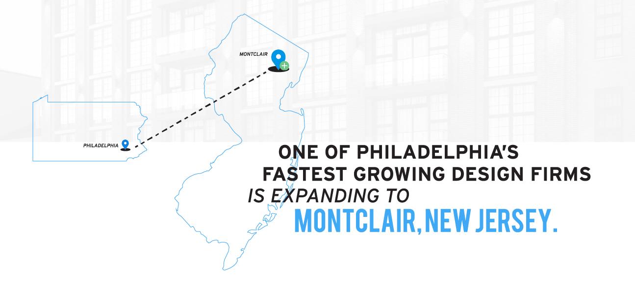 Philadelphia_New Jersey_Design_Firmf
