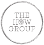 The How Group